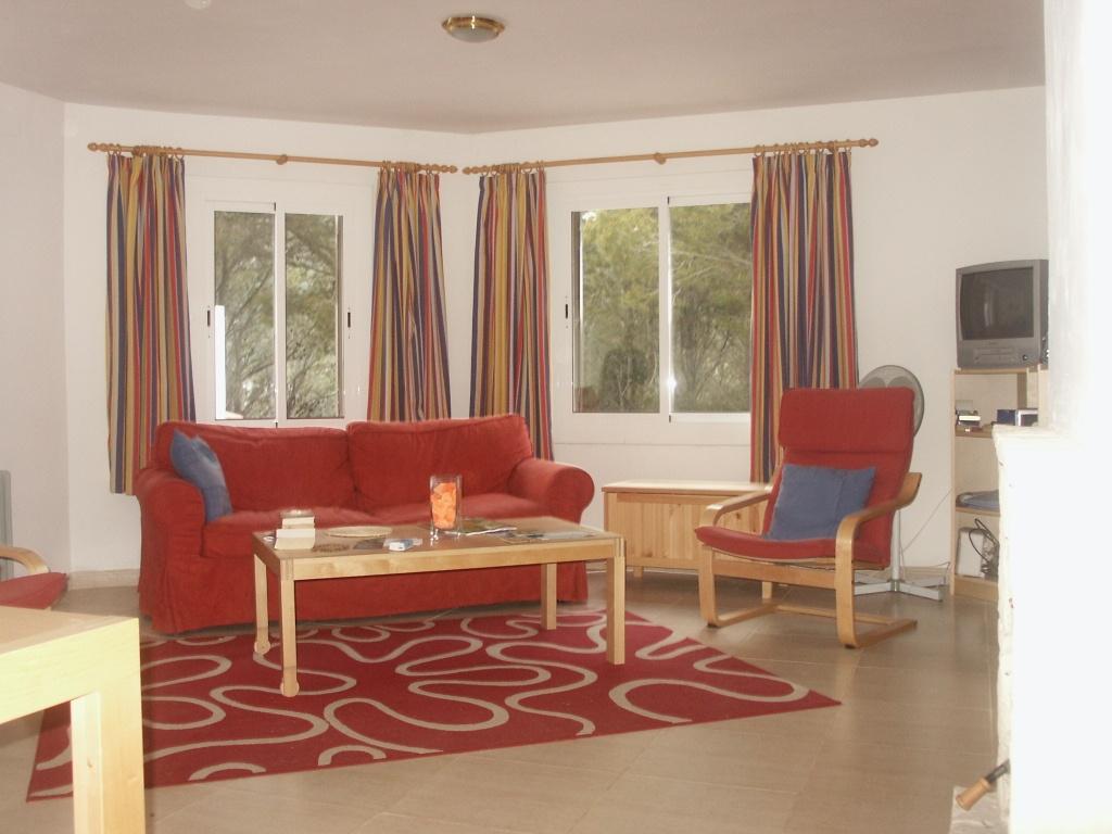 Holiday Rentals & Accommodation - Villas - Spain - Sa Tuna, Costa Brava - Begur