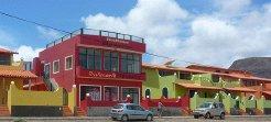 Location & Hébergement de Vacances - Appartements - Cape Verde - Calhau - Calhau