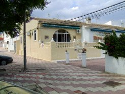 Holiday Rentals & Accommodation - Holiday Houses - Spain - Alicante - Torrevieja