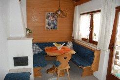 Vakansie Woonstelle te huur in Telfes, Stubai Valley, Austria