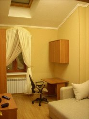 Holiday Rentals & Accommodation - Apartments - Russia - St.Petersburg - St.Petersburg