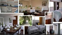 Holiday Rentals & Accommodation - Apartments - Peru - Miraflores - Miraflores