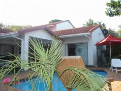 Holiday Rentals & Accommodation - Bed and Breakfasts - South Africa - Natal - Southbroom