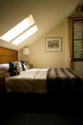 Bed en Ontbyt te huur in Arrowtown, Queenstown, New Zealand