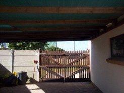 Woonstelle te huur in Reebok, Garden Route, South Africa
