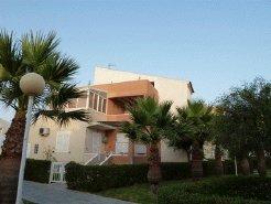 Holiday Rentals & Accommodation - Apartments - Spain - Vera Natura - Vera