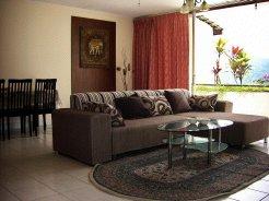 Villas te huur in AMPANG, CONDO, Malaysia