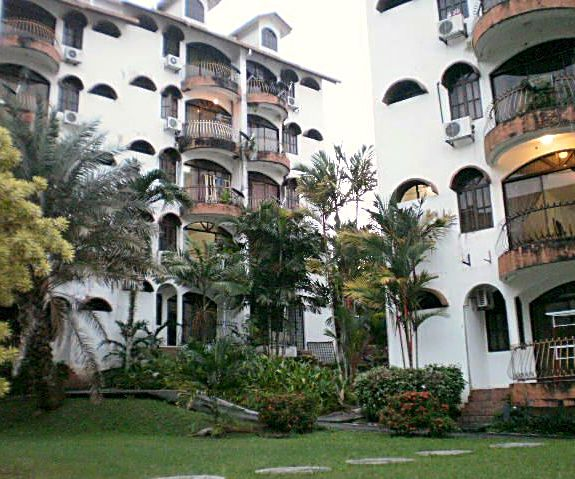 Woonstelle te huur in Langkawi, Seri Legenda, Malaysia