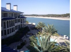 Holiday Rentals & Accommodation - Villas - United States - Lake Travis - Lago vista