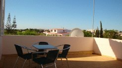 Villas te huur in Albufeira, Albufeira, Portugal