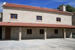 Holiday Rentals & Accommodation - Villas - Portugal - Vila Real - Montalegre