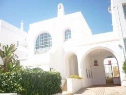 Holiday Rentals & Accommodation - Holiday Villas - Portugal - Albufeira - Albufeira