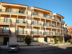 Holiday Rentals & Accommodation - Holiday Apartments - Portugal - Albufeira - Albufeira