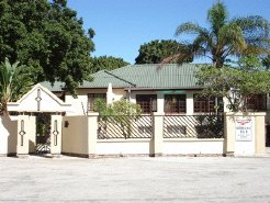 Holiday Rentals & Accommodation - Bed and Breakfasts - South Africa - Nelson Mandela Bay - Port Elizabeth