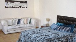 Plattelandse Huise te huur in loule, Loule Algarve, Portugal
