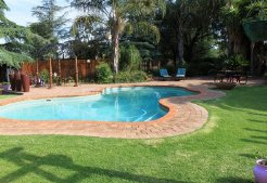 Gastehuise te huur in CENTURION, PRETORIA, GAUTENG, South Africa