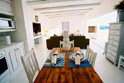 Holiday Rentals & Accommodation - Self Catering - South Africa - West Coast - Paternoster