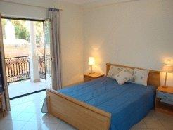 Holiday Rentals & Accommodation - Holiday Apartments - Portugal - Algarve - Albufeira