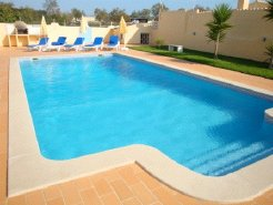 Holiday Rentals & Accommodation - Holiday Homes - Portugal - Algarve - Armação de Perâ