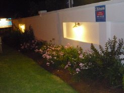 Holiday Rentals & Accommodation - Holiday Accommodation - South Africa - Randburg - Johannesburg