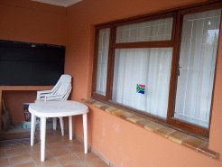 Holiday Accommodation to rent in Tergniet, Garden Route, South Africa