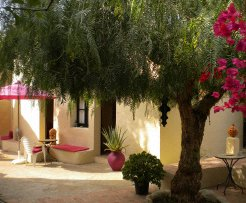 Holiday Rentals & Accommodation - Bed and Breakfasts - Portugal - Faro - Moncarapacho