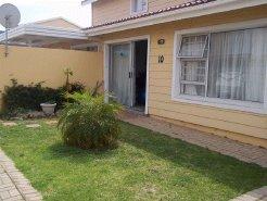 Vakansie Akkommodasie te huur in Hartenbos, Garden Route, South Africa