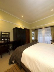 Bed en Ontbyt te huur in Knysna, Garden Route, South Africa
