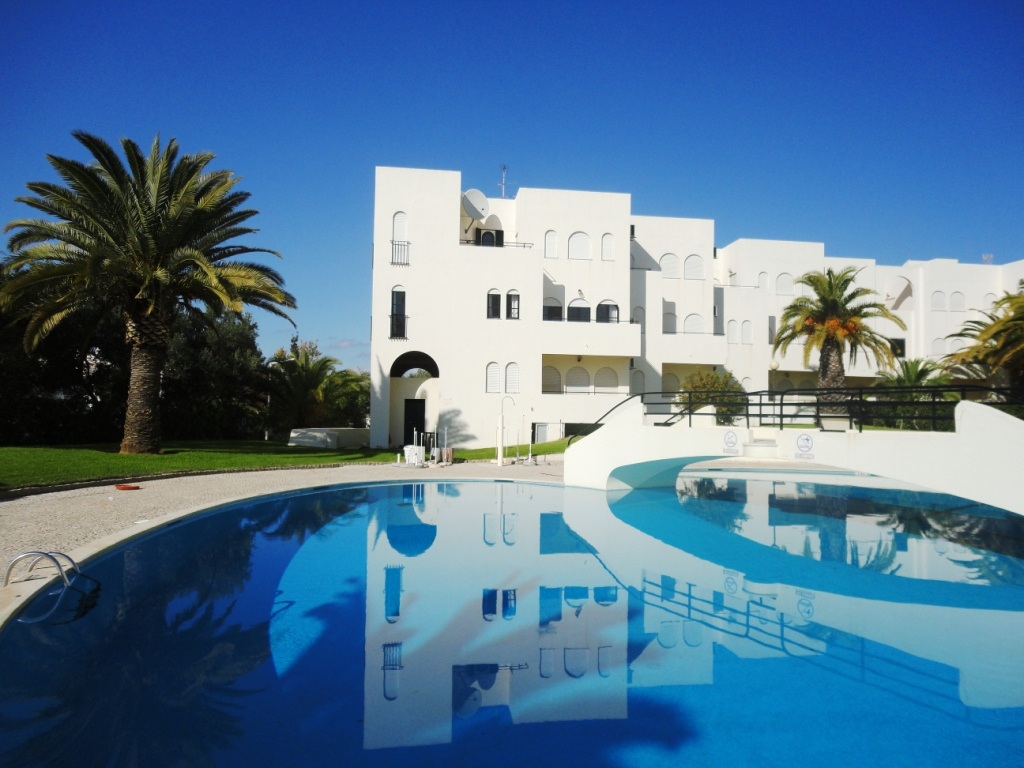 Holiday Rentals & Accommodation - Apartments - Portugal - Algarve - Portimão