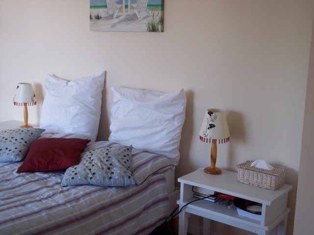 Holiday Accommodation to rent in Pienaarstrand, Garden Route, South Africa