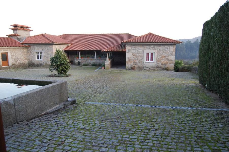 Plattelandse Huise te huur in Barcelos, North Oporto, Portugal