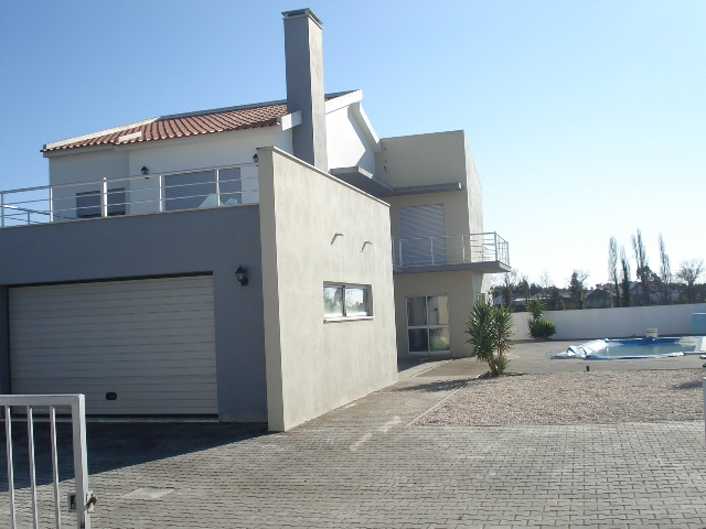 Holiday Rentals & Accommodation - Country Houses - Portugal - Silver Coast - Macarca Famalicão