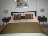 Holiday Rentals & Accommodation - Apartments - UK - Sheffield - Sheffield