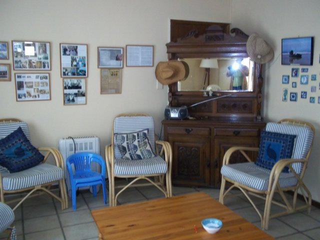 Holiday Accommodation to rent in Little Brak River, Garden Route, South Africa