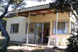 Holiday Rentals & Accommodation - Holiday Accommodation - South Africa - Sunshine Coast - Port Alfred