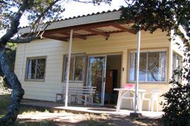 Verhurings & Vakansie Akkommodasie - Vakansie Akkommodasie - South Africa - Sunshine Coast - Port Alfred