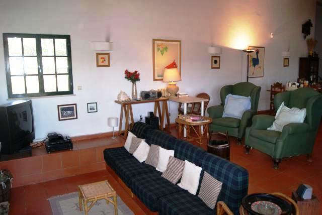 Vakansie Huise te huur in Albufeira, Algarve, Portugal
