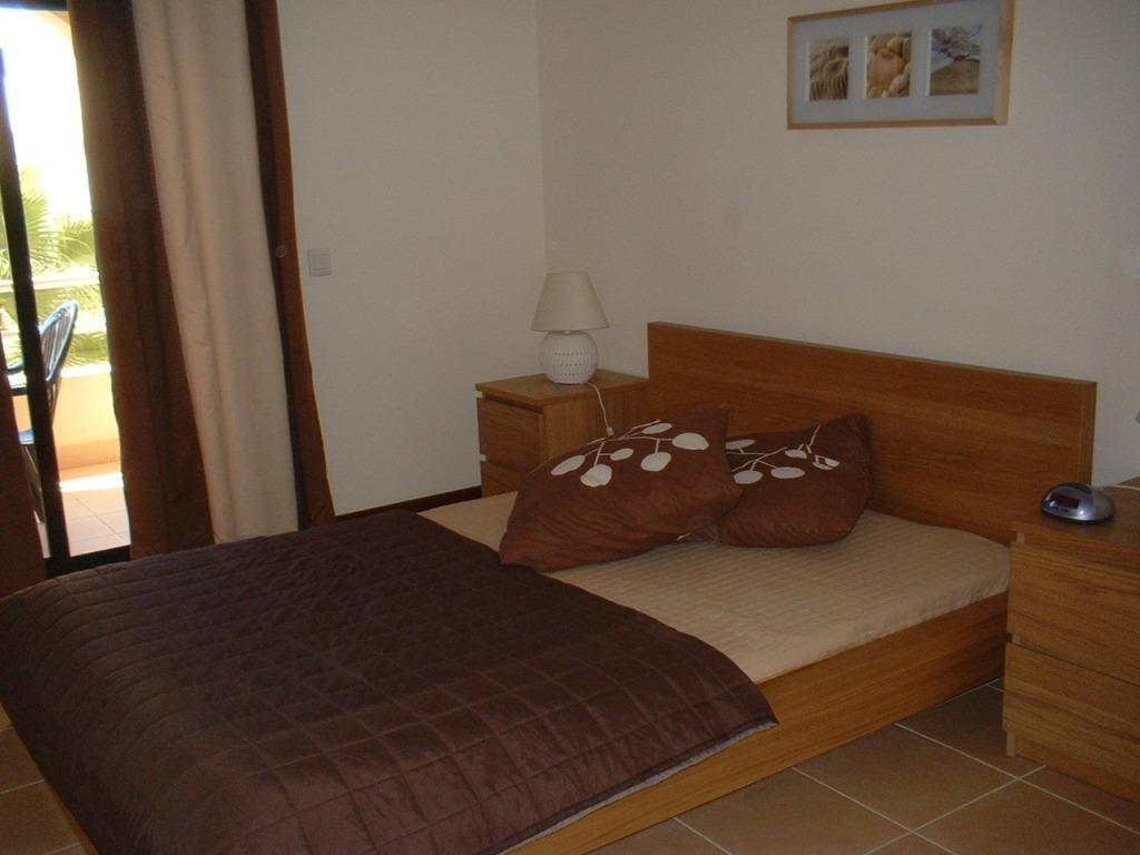 Woonstelle te huur in Albufeira, Albufeira, Portugal