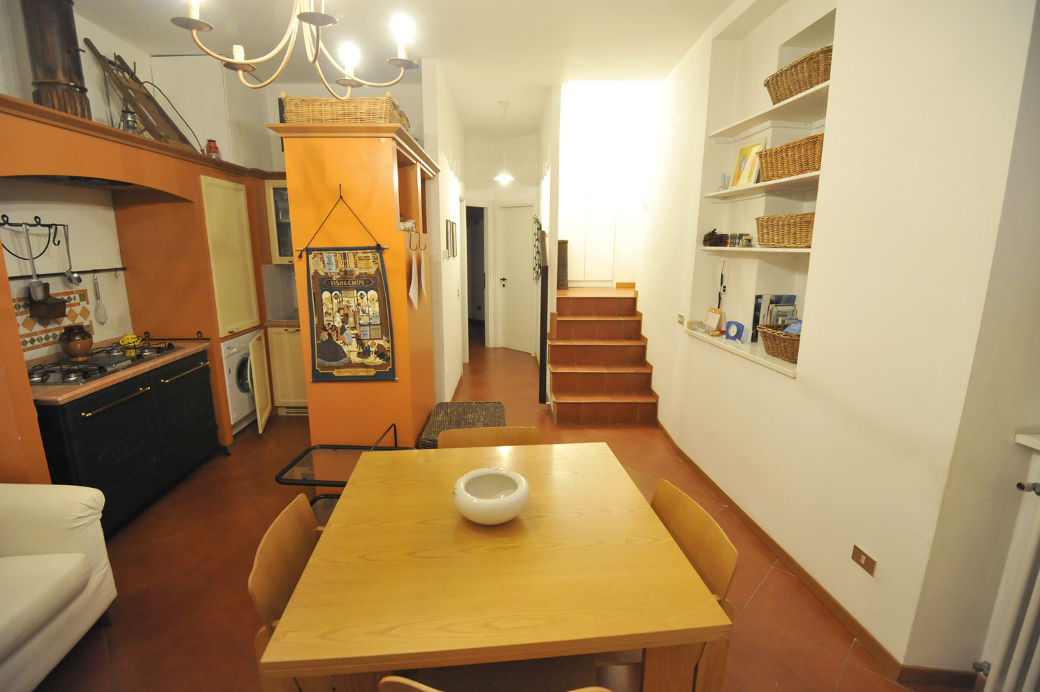 ... Apartments To Rent In Verbania, Piemonte, Italy ...