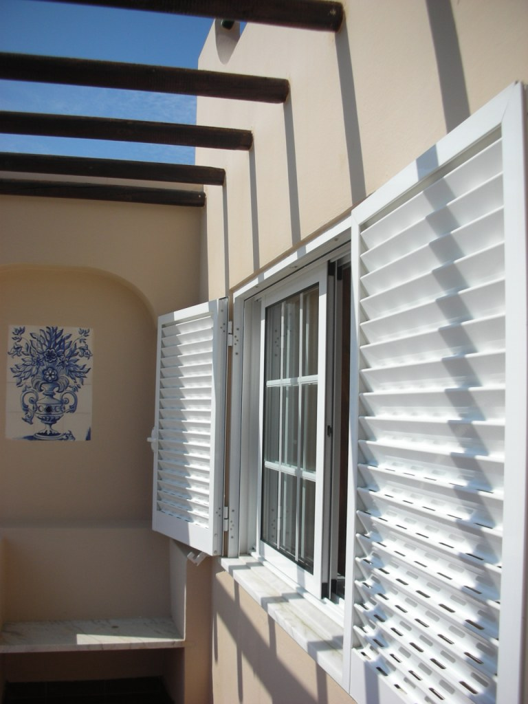 Location & Hébergement de Vacances- Appartements - Portugal - Algarve - Albufeira