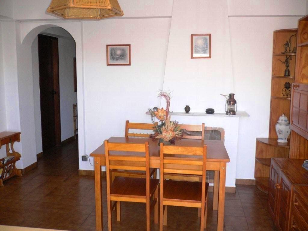 Woonstelle te huur in Albufeira, Algarve, Portugal