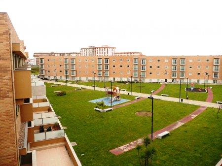 Appartements à louer à Póvoa de Varzim, Porto, Portugal