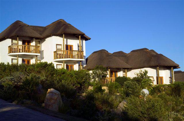 Verhurings & Vakansie Akkommodasie - Strand Hotelle - South Africa - Plettenberg Bay - Plettenberg Bay