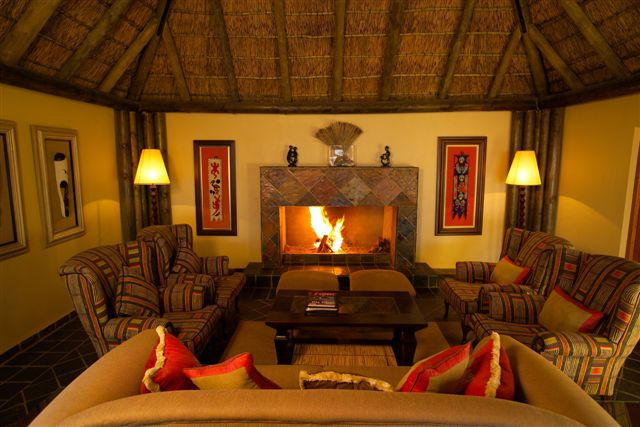 Strand Hotelle te huur in Plettenberg Bay, Plettenberg Bay, South Africa