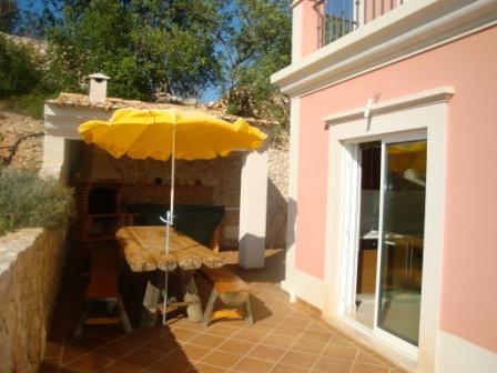Villas te huur in Albufeira, Faro, Portugal