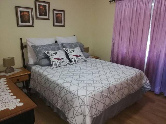 Holiday Accommodation to rent in Groot Brakrivier, Garden Route, South Africa