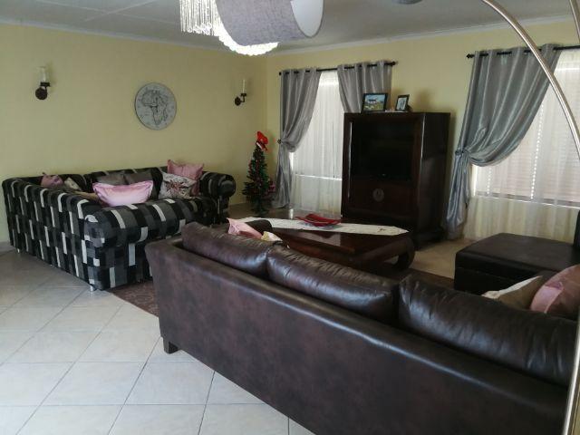 Vakansie Akkommodasie te huur in Groot Brakrivier, Garden Route, South Africa