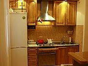 Location & Hébergement de Vacances- Appartements - Armenia - Armenia/Yerevan/center - yerevan