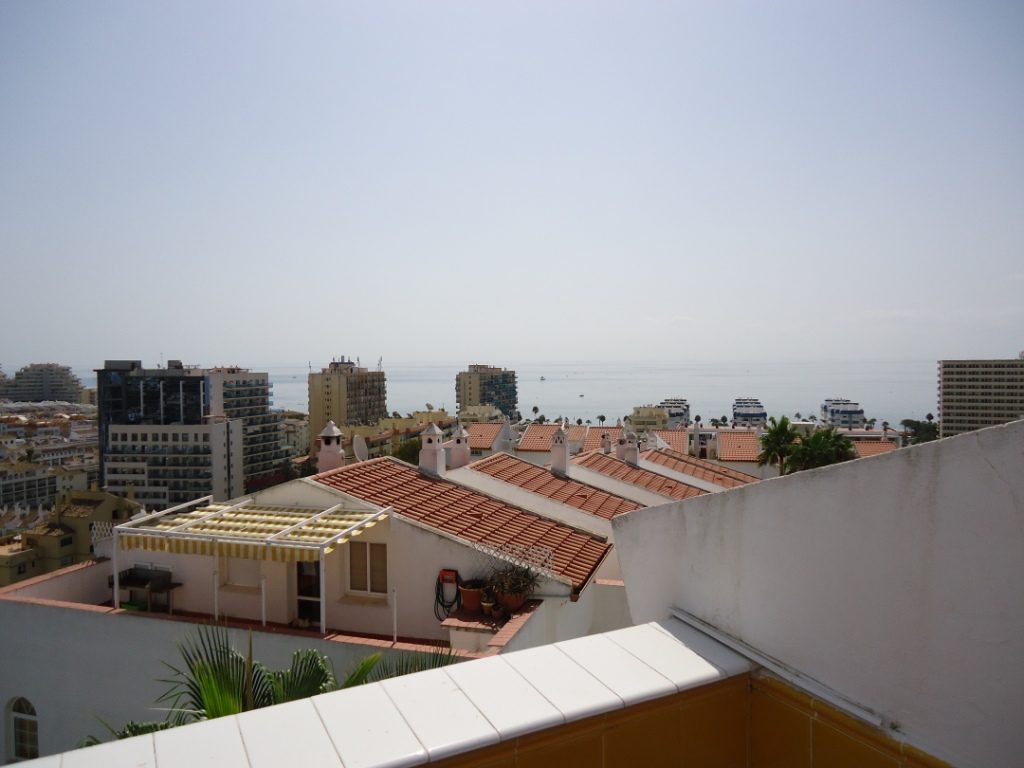Holiday Rentals & Accommodation - Holiday Houses - Spain - Andalucia - Malaga