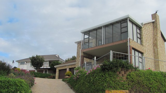 Holiday Rentals & Accommodation - Self Catering - South Africa - Garden Route - Groot Brakrivier